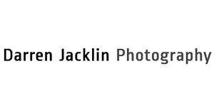 Jacklin Photography