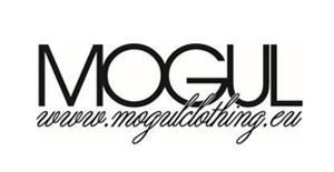 Mogul Clothing